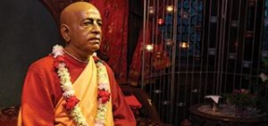 Founder-Acharya - Srila Prabhupada
