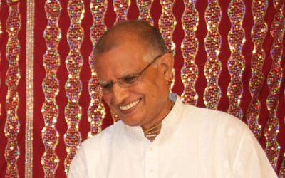 Rameshvara Das