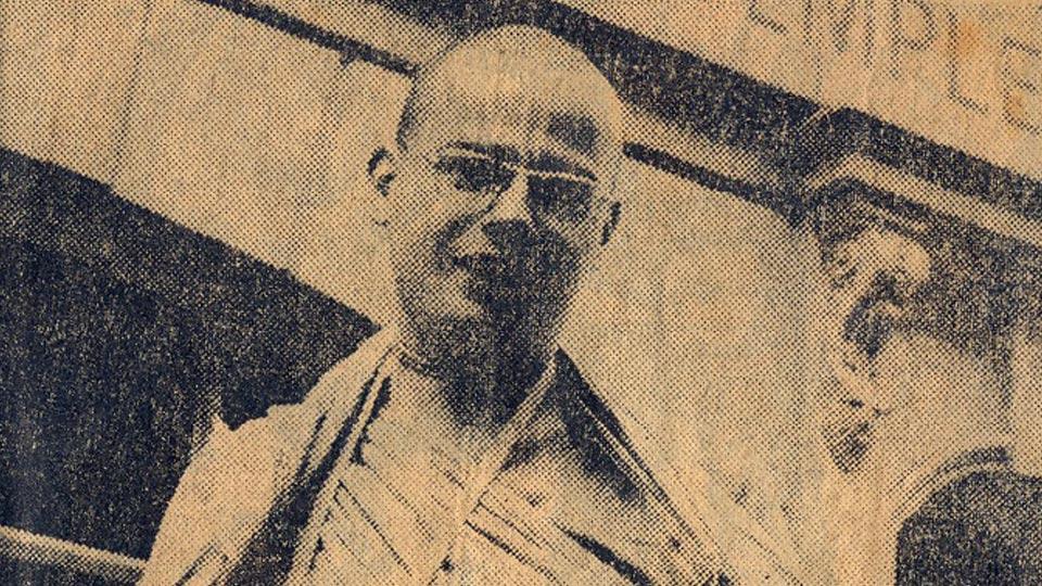 Vicitravirya Das